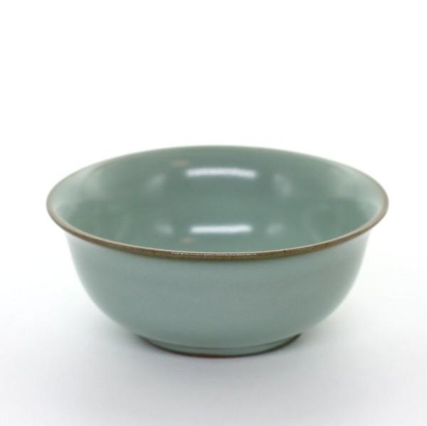 Чашка глина Жу Яо Счастливое предзнаменование 70 мл