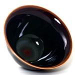 Чашка фарфор Сунская глазурь 85 мл