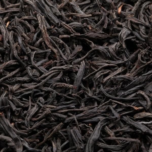 Чай Чжэнь Шань Сяо Чжун '10 №600