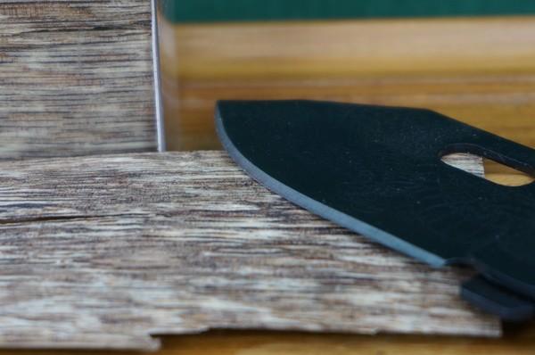 Нож для Сяна 0888 руб.