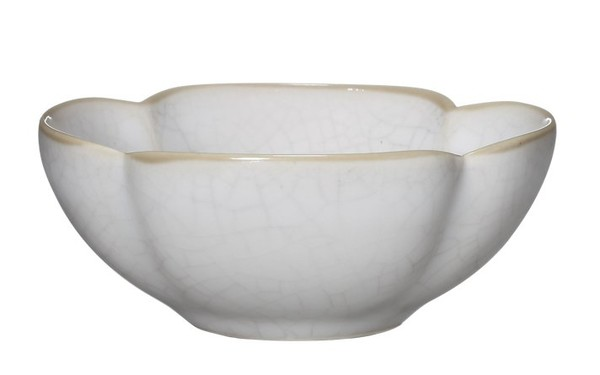 "Чашка фарфор ""Цветок Жу Яо"""