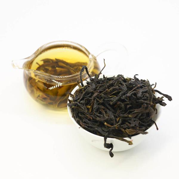 Чай Е Лай Сян Фэн Хуан Дань Цун '18 №600