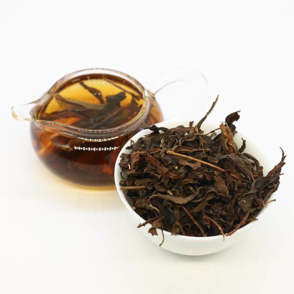 Чай Е Шэн Фэн Хуан Дань Цун '08 №2400