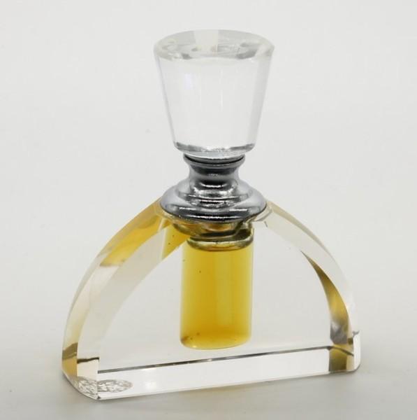 Эфирное масло Агарвуда №12