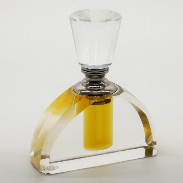 Эфирное масло Агарвуда №18