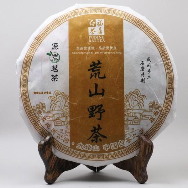 Хуан Шань Е Шэн Бай Хао Бин '14 №1000