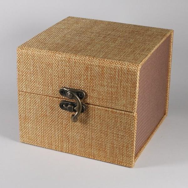 Коробка для посуды №16