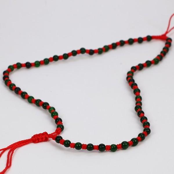 Верёвки для предметов, в ассортименте 1