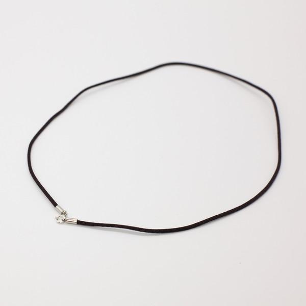 Верёвка для предметов с замком, в ассортименте