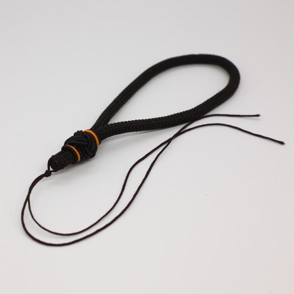 Верёвка для предметов, в ассортименте