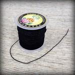 Резинка для чёток 0.7 мм в ассортименте (цена за 1 метр)