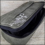 Походная сумка для чайной посуды
