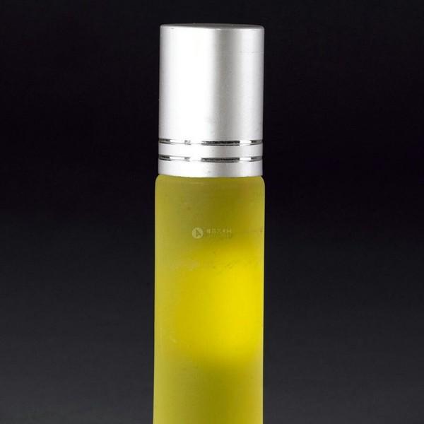 Эфирное масло агарвуда №1