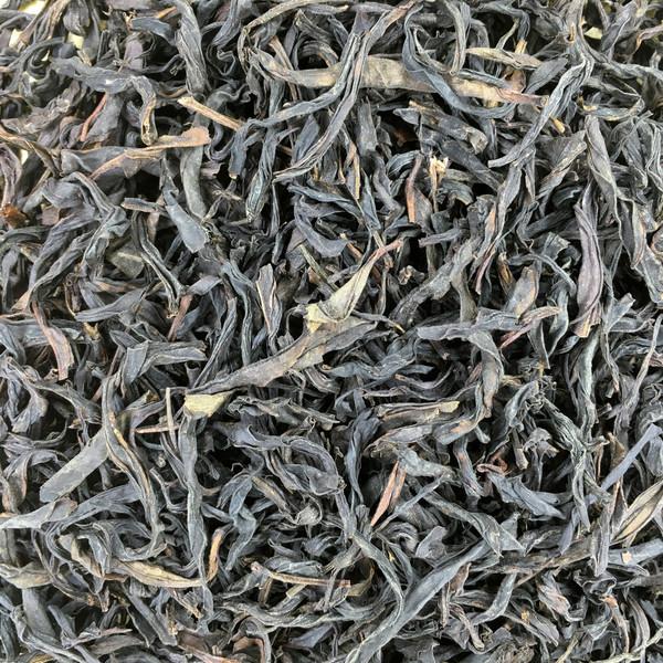 Чай У Дун Фэн Хуан Дань Цунь '19 №1000