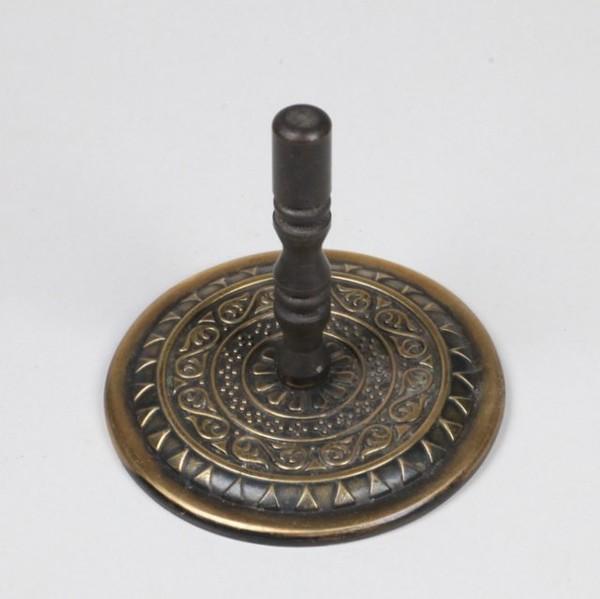 Инструмент для Сян Дао ( для выравнивания основы)