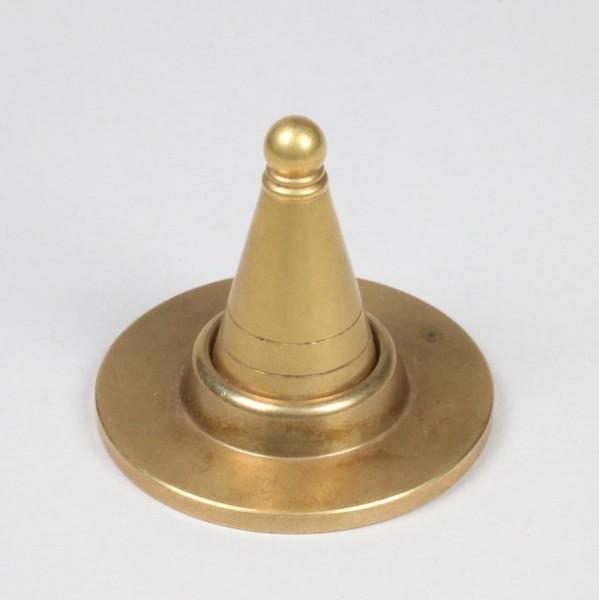 Инструмент для Сян Дао ( Форма для конуса)