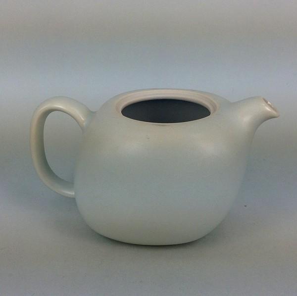 Чайник фарфор глазурь жу яо 160 мл