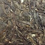 Чай Пуэр Шэн Ма Ньен Бин '14 №1800