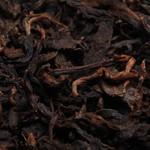 Чай Пуэр Шэн Па Ши Ньен Дай Юань '80 №18000