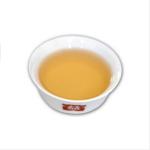 Чай Пуэр Шэн Да И Джи Льен Хуань Син Фан '12 №800