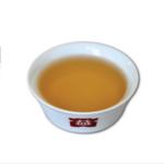 Чай Пуэр Шэн Да И Джи Льен И Жань Фан '12 №800