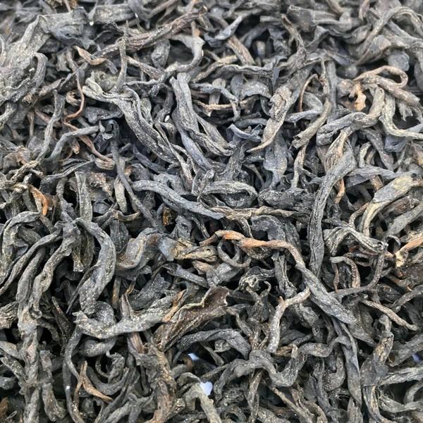 Чай Тайвань Улун Лао Ча Ван '61 №8000