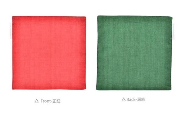 Сян Лу Бу (полотенце) 15*15 в ассорт